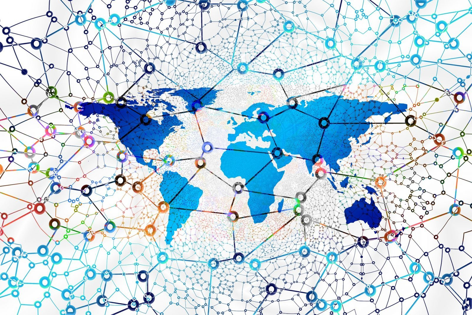 network-3139201_1920