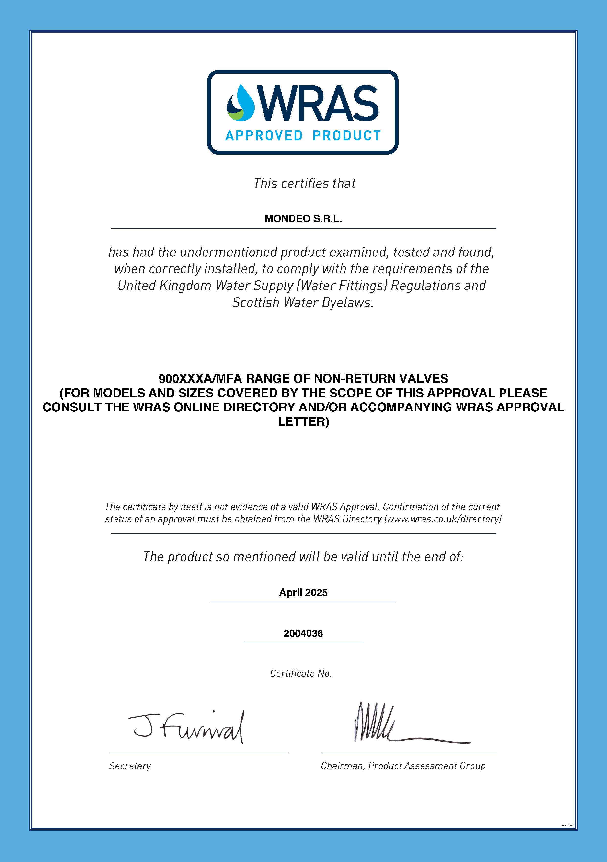 certificate_33751